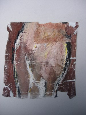 Francis-Gimgembre-Rupestre-005