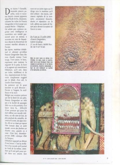 Francis-Gimgembre-presse-004