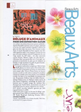 Francis-Gimgembre-presse-011