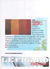 Francis-Gimgembre-presse-014
