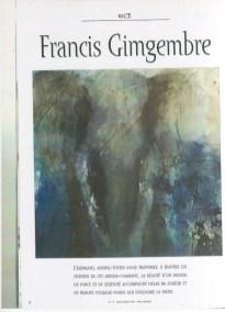 Francis-Gimgembre-presse-015