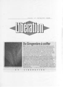 Francis-Gimgembre-presse-017