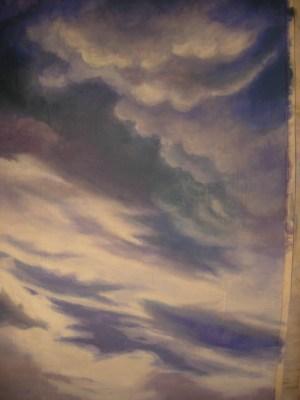 Francis-Gimgembre-decors-spectacle un ciel pour tous 017