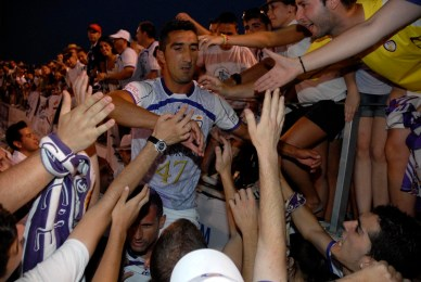 real jaen ascenso_FJC (337)
