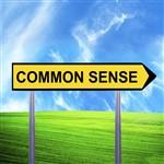 Common Sense (150 x 150)