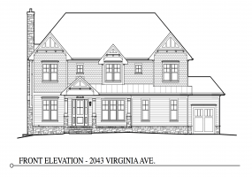 Virginia,New Construction,1013