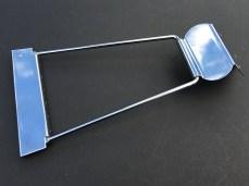 Vintage 1960s tailpiece