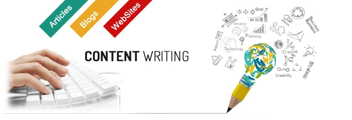 content-writing-in-coimbatore