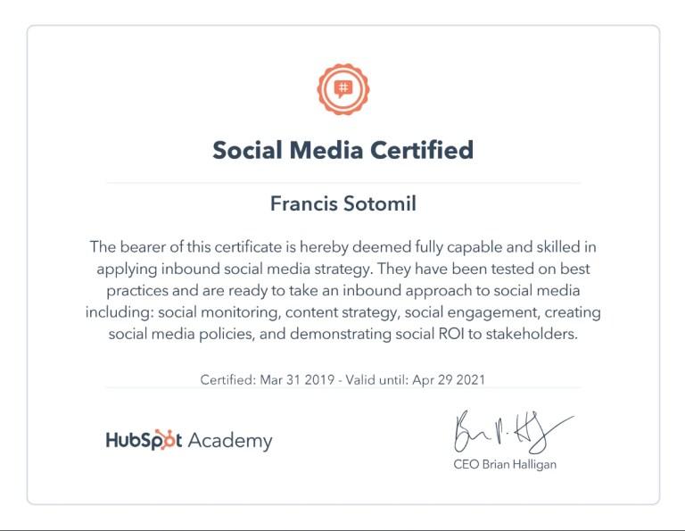 Social_Media_Marketing_Certified