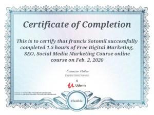 Digital Marketing, SEO, Social Media Marketing - jpg
