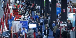 Geneious Biologics at Bio-IT World