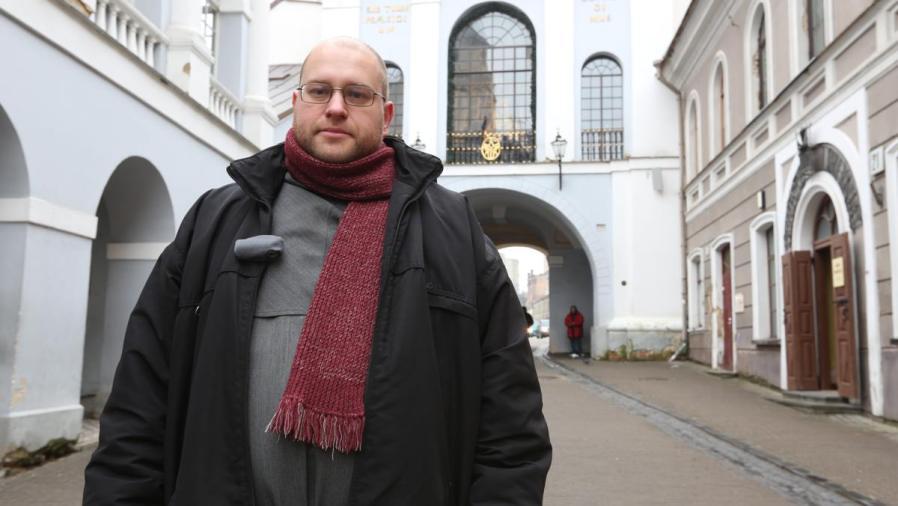 o. Piotr