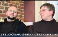 bEZ sLOGANU2 (253) – Czy upominać grzeszących?