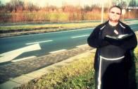 Daję Słowo – 29 stycznia 2012