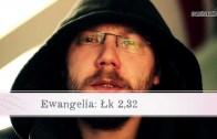 Daję Słowo – Ofiarowanie Pańskie – 2 II 2014