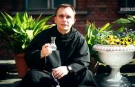 Franciszkańskie rozważanie na Niedzielę Zesłania Ducha Świętego 2011