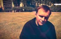 Franciszkańskie Lato 2014 – zaproszenie