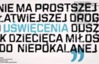 Grażyna Auguścik – zapowiedź koncertu