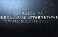 Wielki Post 2014 – trailer