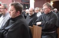 2. część Kapituły krakowskiej prowincji Franciszkanów