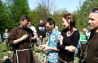 20 lat Młodzieży Franciszkańskiej – 2