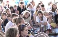 25. Franciszkańskie Spotkanie Młodych – dzień 6