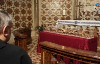 Asyż: pierwsi towarzysze św. Franciszka