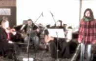 Asyż w Gdańsku 2010 – Taukers – San Damiano