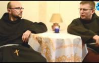 bEZ sLOGANU – Pogarda wobec grzeszników