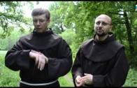 bEZ sLOGANU – Przenieśli księdza do innej parafii