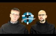 bEZ sLOGANU – Przykazania kościelne poza Polską