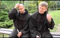 bEZ sLOGANU – Z grzechem ciężkim w grupach duszpasterskich