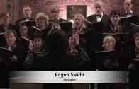 Chór Symfonia z Gdyni – Locus Iste