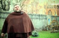 Daję Słowo – II Niedziela Adwentu 2011