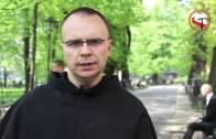 Franciszkańskie rozważanie na IV Niedzielę Wielkanocną 2011