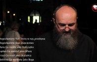 Franciszkańskie rozważanie na VII Niedzielę Wielkanocną 2011
