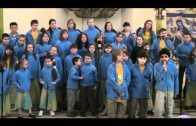Rok Kolbiański 2011 – myśli św. Maksymiliana 2