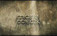Miasto Ucieczki – Golgota Młodych 2010