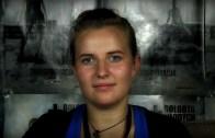 Pragnienia – Golgota Młodych 2011
