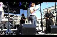 Gdynia: Zaduszki Jazzowe u franciszkanów 2011 – Wonderful World