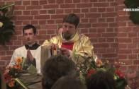 Święto Prowincji 2016 – Fraternitatis Gratiarum