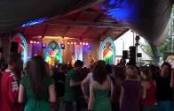 Wołczyn 2010 – koncert Akurat