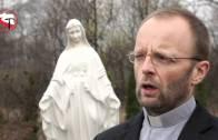 X Dni Kolbiańskie – ks. Jacek Pędziwiatr