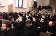 XI Sesja Franciszkańska