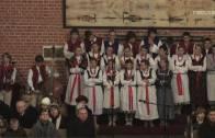 Zespół Pilsko u franciszkanów w Gdyni