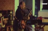 Zaduszki Jazzowe 2012 (2/5)