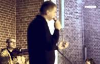 Zaduszki Jazzowe 2012 (5/5)