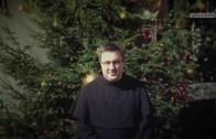 Boże Narodzenie 2014 – życzenia