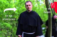 3 Zimowe Franciszkańskie Spotkanie Młodych (1)