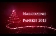 Daję Słowo – Narodzenie Pańskie 2012